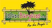 IslandBargains.com